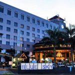 Hotel Tutup, PHRI Minta Keringanan Pajak. Novrie: Pengusaha Babak-Belur, Harusnya Ada Solusi