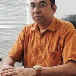 Tak Pakai Masker, Pengunjung Ditolak Masuk Mall. Aries: New Normal, Protokol Kesehatan Wajib