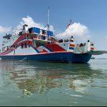 Kapalnya Sudah 18, Izin Jangan Terbit Lagi. KPPU Setuju dan Perlu Aturan Cashback, DLU Usulkan Sehari Operasi 8 Kapal